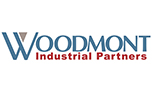 Woodmont Industrial Partners