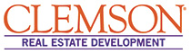 Clemson University's Master of Real Estate Development Program (MRED)