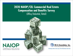 2020 NAIOP Comp Rpt Cover
