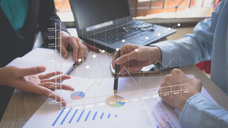 finance negotiation