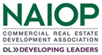 NAIOP Developing Leaders