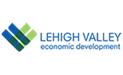 Lehigh Valley Economic Development