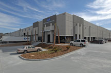 Intermodal Hubs and the Industrial Real Estate Boom | NAIOP