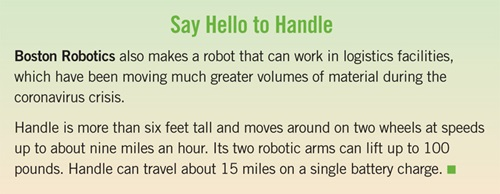 boston robotics sidebar