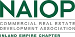 NAIOP Inland Empire Chapter