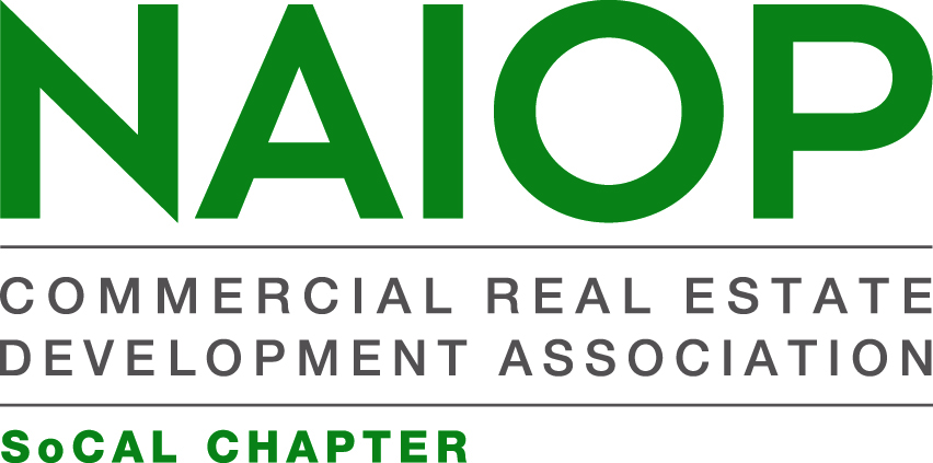 NAIOP SoCal Chapter