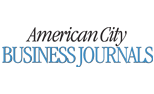 American City Business Journals Logo