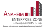 Anaheim Enterprise Zone
