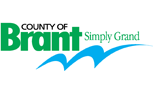 County of Brant