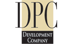 DPC Development Company