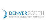 Denver South Economic Development Partnership