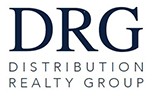 Distribution Realty Group, LLC