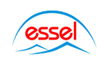 Essel logo