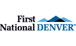 First National Denver