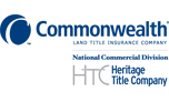 Commonwealth/Heritage Title Company