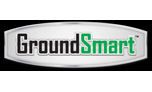 LTR Products GroundSmart