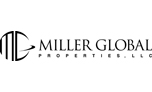 Miller Global Properties
