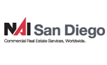 NAI San Deigo Commercial Real Estate Services