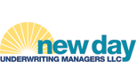 New Day Underwriting Managers LLC