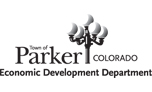 Town of Parker Colorado Economic Development