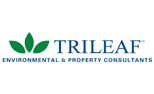 Trileaf Environmental & Property Consultants