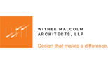 Withee Malcolm Architects
